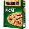 Miltu maisījums Picai 400g, Valdo