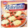 Pica saldēta Ristorante Mozzarella 335g, Dr. Oetker